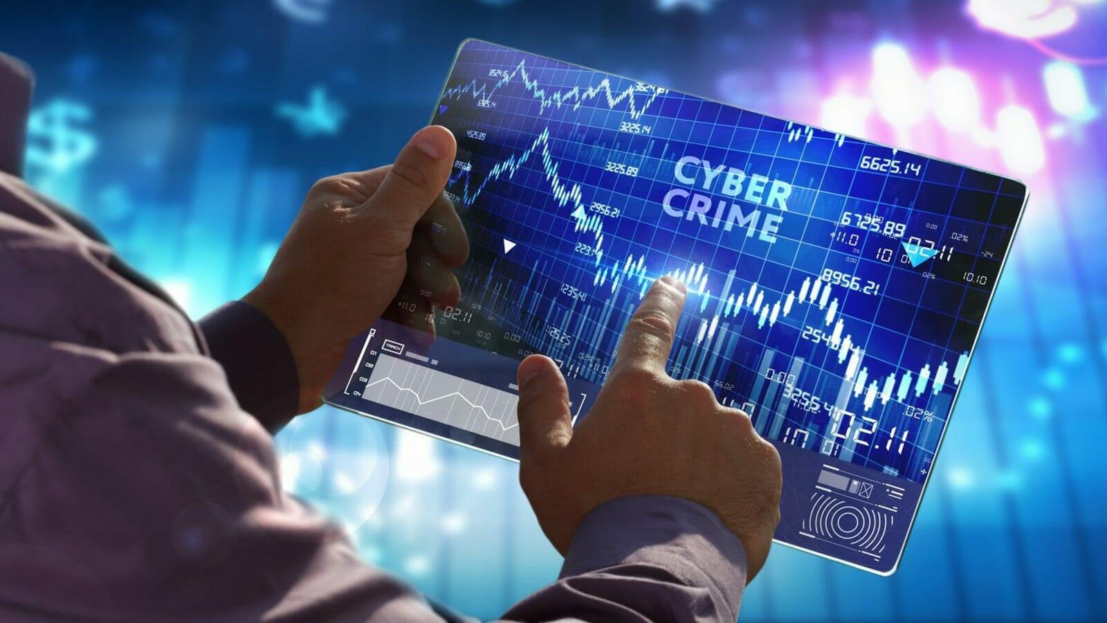 Goedkoopste cyberverzekering